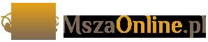 Msza Online